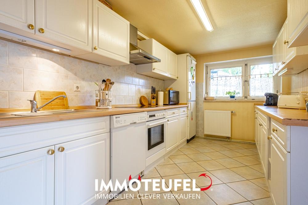 Reserviert Teilsaniertes Einfamilienhaus In Gefragter Lage Auf Wunsch Mit Unterstutzung Beim Fertigstellen Immoteufel Chemnitz